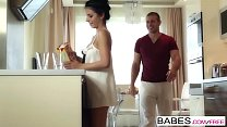 Babes - The Black Swan  starring  Totti and Jes... - download porn videos
