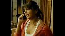 Anushka shetty Jocking pornhub video