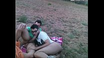 Video 1399820691