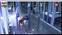 411VIBES.NET-Esther-shower-hour-bba-hotshots
