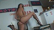Anna Morna Gladiator pornhub video