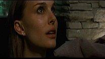 BLACK SWAn  Sex Clips - Natalie Portman, Mila Kunis