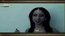 9512 xvideos.com 417f3a6496494e15d6385c7828fe5816 preview