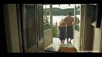 Torunn Loedemel Stokkeland Lilyhammer S03E05 2014 thumb