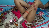 10335 Indian college friend priya call at home and surprised when i ask for preview