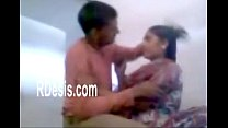 RAGHAVA GWALAR-GF-NGFFRND1 video