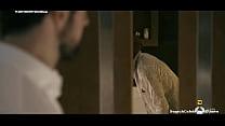 Megan Montaner Sin Identidad S02E02 2015 video