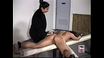 0416 Belt Spankings At Reform House No  9, shilpa shetty nude thumbnail
