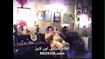 16882 Arab Cheating Wife Fucking Arabic Milioner preview