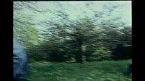 alicia vikander nude - Prisons Tres Speciales Pour Femme 1982 Christine Black thumbnail