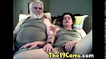 Wanking with Oddie by My Side, Free Mature HD P...