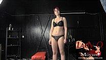 Training der Lady O - Tag 1 mit Leonie 24j. - SPM Leonie24 SC02 Vorschaubild