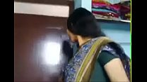 Bangali couple hot sex