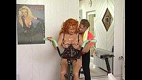 JuliaReaves-DirtyMovie - Viola Finn - scene 1 sex bigtits hot orgasm cute image