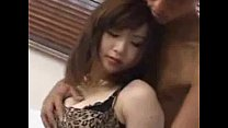very cute asian girl blowjob   free Download : http://uploaded.to/file/dw1l5eux's Thumb