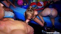 sunnny leone & orgy 1 thumbnail
