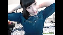 Precious sister anal - live chat free cam 31 porn image