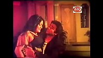 bangla hot sexy song - YouTube