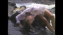 045.  Damned River - Lisa Aliff