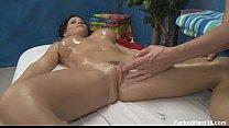 Lisa Ann Francheska Star Who is she? Preview