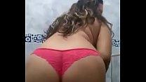 Madurita colombiana 3 video