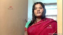 desimasala.co - Booby mallu aunty romance with young boy