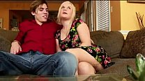 sister secretly wants to fuck her brother fifi foxx aiden valentine Image