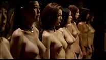 M-Inside Men The Original [2015] Lee El Thumbnail