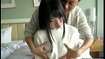 Free download video bokep Cute Japanese Girl Fucked http://btc.ms/cutie