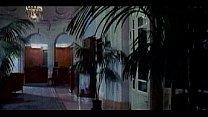 Grand Hotel de Paris 1971 (Eng. Dubbed) pornhub video