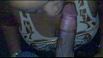 08102009044 - Download mp4 XXX porn videos