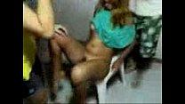 A BAGAÇEIRA DAS MENINAS - Download mp4 XXX porn videos