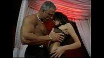 Celia Jones - fucked in a russian porn