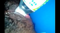 Colmek Part 3 Baby Oil