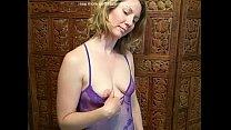 Amateur MILF Strips  Striptease Porn webcam web...