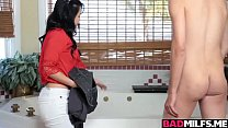 12472 Hot Asians Cindy Starfall and Marica Hase 3some sex preview