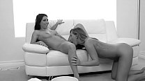 1-Incredible ass acrobat lesbians vibrating holes deeply -2015-12-24-02-51-026's Thumb
