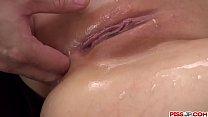 Rare Anal Pleasures For Busty Cock Sucking Arisa Nakano - More At Pissjp.com