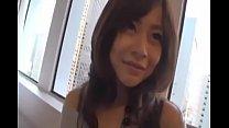 ネットカフェ盗撮 同僚達にイラマチオで喉奥を犯される性欲処理専用美人OL》【エロ】素人の動画見放題デスとっておきアンテナ