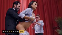 Real Wife Stories - (Luna Star, Tommy Pistol) - Now You See Me Now You Ho - Brazzers Vorschaubild