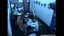 security cams fuck  - cams4teen.com