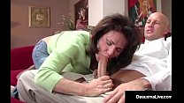 Naughty Wife Deauxma Gets Free Advice For Sex F... Thumbnail
