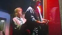 B Movie Sex Sce ne In Motel