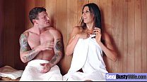Intercorse With Sexy Big Boobs Hot Wife (Makayla Cox) mov-24 Preview