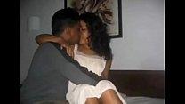 srilankan honeymoon night -http://www.indianjil.com/ thumbnail