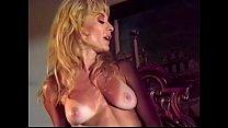 Nina Hartley Valley Girl Connection pornhub video