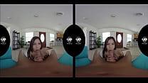 3000girls.com Ultra 4K VR porn Afternoon Delight POV ft. Zaya Sky
