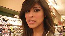 Extrem Hairy Pussy Latina Teen Talk To Fuck At