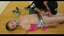 Gay teen in gay bondage videos