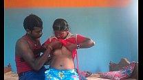 bengali sexy autowala thumbnail